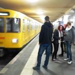 U-Bahn-1024x575