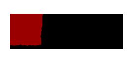 "Logo Regionale Schule ""Rudolf Harbig"""